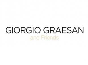 GIORGIO-GRAESAN-logo.jpg
